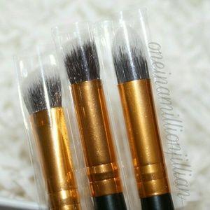 908a57e96c28 BH Cosmetics Makeup - BH Cosmetics Sculpt   Blend Mini 2